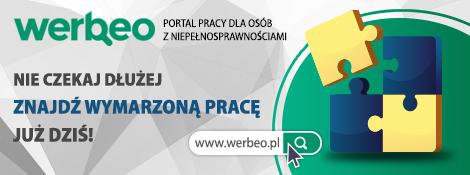 Wprowadzanie danych ofert pracy w kraków, małopolskie